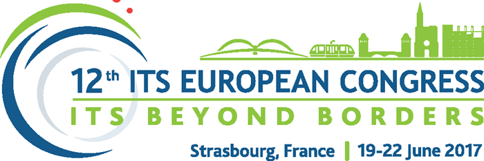 ITS European Congress - 19.-22. juni